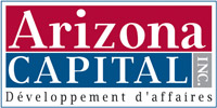 Arizona Capital Inc.
